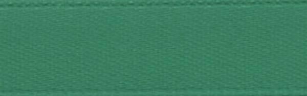 Bilde av Satinbånd 25mm – Grønn – 1meter
