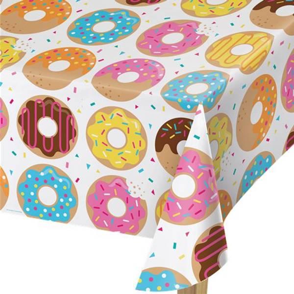 Bilde av Doughnut, Duk
