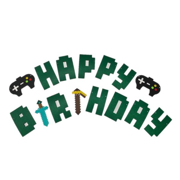 Bilde av Tnt Pixel Banner