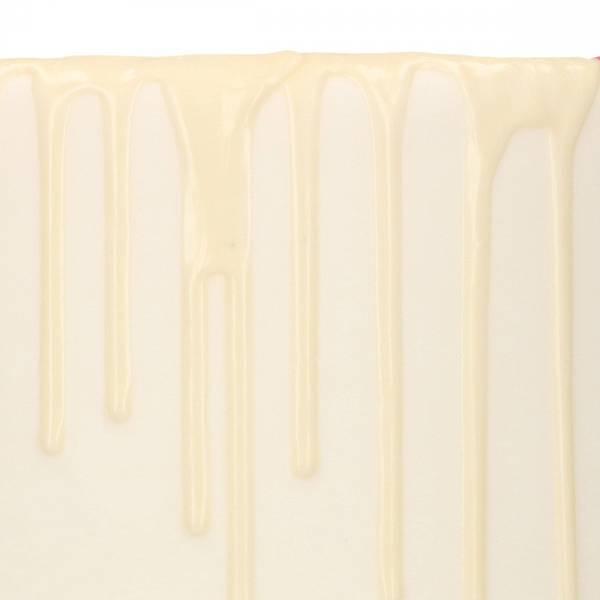 Bilde av FunCakes Choco Drip White Chocolate 180g