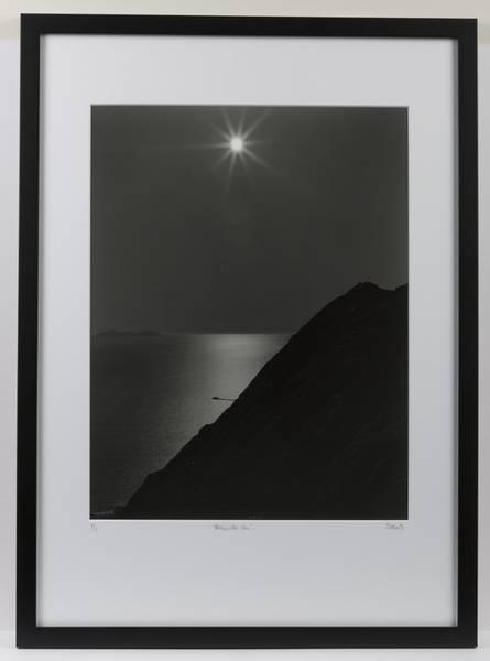 Image of Below the Sun