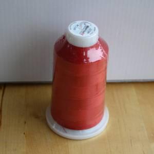 Bilde av WonderFil Overlocktråd 176 Crimson Red