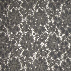 Bilde av Stretch Blonde grå - nydelig kvalitet