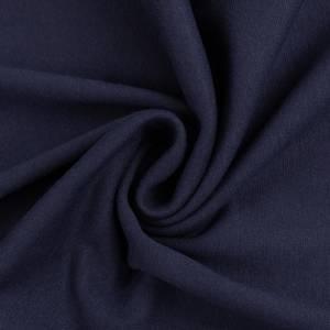 Bilde av Ribb 100 - mørkeblå