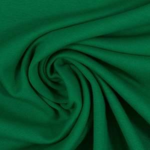 Bilde av Ribb 100 - grønn