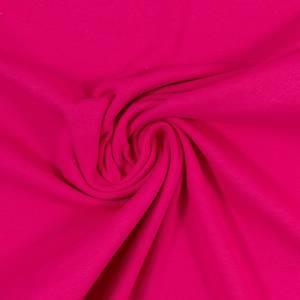 Bilde av Ribb 100 - pink