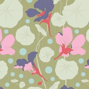 Bilde av Tilda Gardenlife - Nasturtium Green