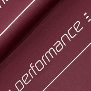Bilde av Performance - linning berry