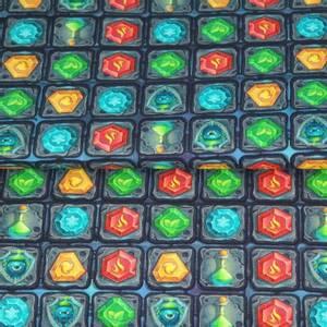 Bilde av Game - french terry