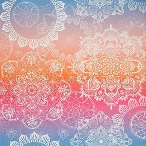 Bilde av 70 cm bit - Performance - Fire circles