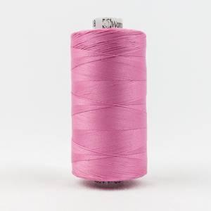 Bilde av WonderFil konfetti bomull Carnation Pink