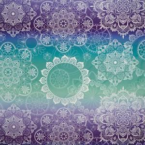 Bilde av Reststykke på 1,18m ! Performance - Aqua circles