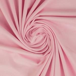 Bilde av Jersey økotex - rosa
