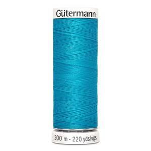 Bilde av 736 polyester 200m
