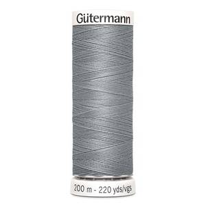Bilde av 40 polyester 200m
