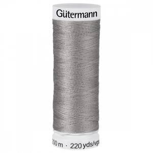 Bilde av 701 polyester 200m