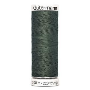 Bilde av 269 polyester 200m