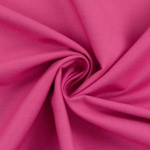 Bilde av Bomull pink - økotex 100