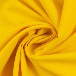 Bilde av Bomull gull - økotex 100