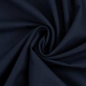 Bilde av Bomull mørkeblå - økotex 100