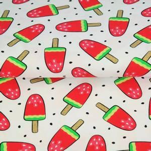 Bilde av Melon is - jersey