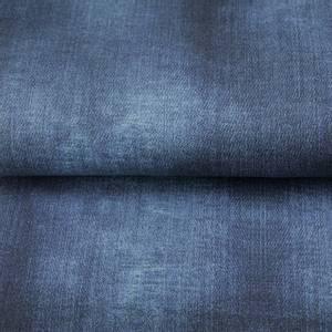 Bilde av Dongeri jeans look - jersey