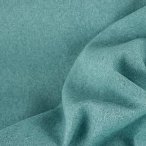 Bilde av Dekostoff møbelstoff - blågrønn