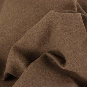 Bilde av Dekostoff møbelstoff - brun