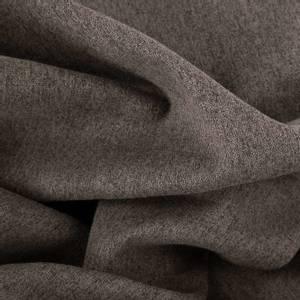Bilde av Dekostoff møbelstoff - mørkegrå