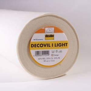 Bilde av Decovil light Freudenberg strykeinnlegg