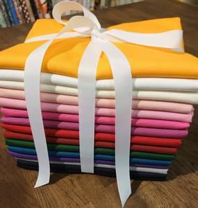 Bilde av Pakke med 15 farger 50x140 cm