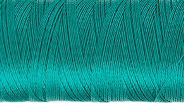 Bilde av 0571 SULKY No40 - 1000M - enkle spoler - 1 stk