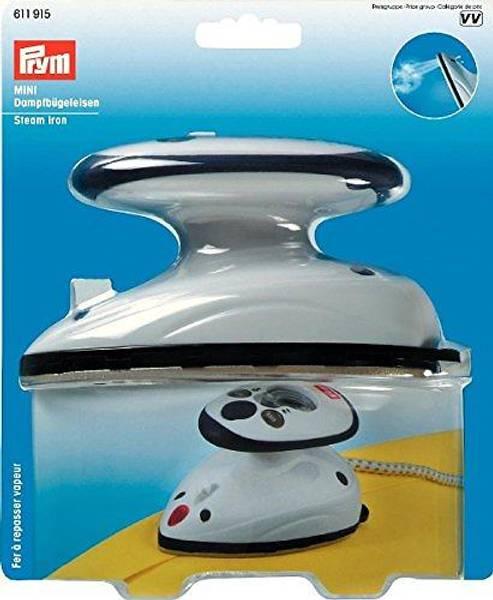 Bilde av Prym Mini Dampstrykejern 611915
