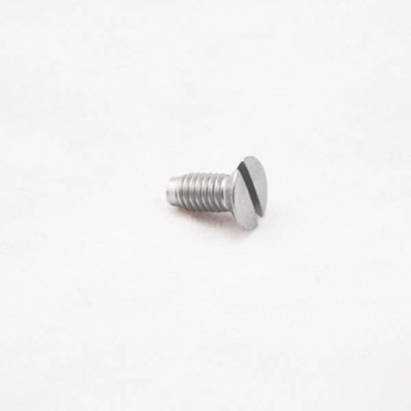 Bilde av (C13) Skrue til stingplate / Needle plate screw