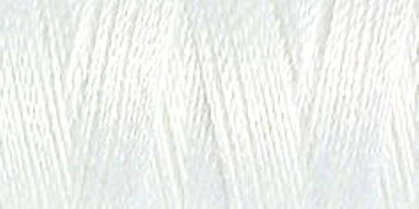 Bilde av 1001 SULKY No40 - 5000M - enkle spoler - 1 stk (2)