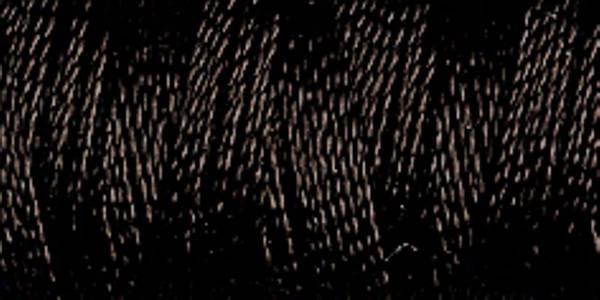 Bilde av 1005 SULKY No40 - 5000M - enkle spoler - 1 stk (2)