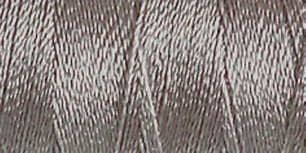 Bilde av 1011 SULKY No40 - 5000M - enkle spoler - 1 stk (2)