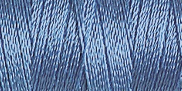 Bilde av 1028 SULKY No40 - 5000M - enkle spoler - 1 stk (2)