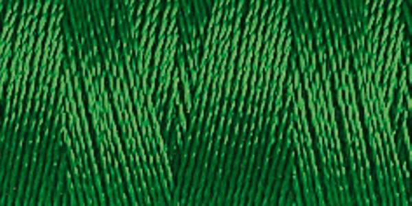 Bilde av 1051 SULKY No40 - 5000M - enkle spoler - 1 stk (2)