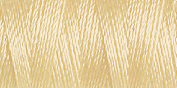 Bilde av 1061 SULKY No40 - 5000M - enkle spoler - 1 stk (2)