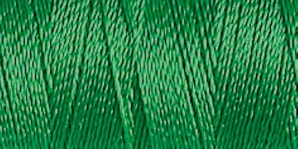 Bilde av 1101 SULKY No40 - 5000M - enkle spoler - 1 stk (2)