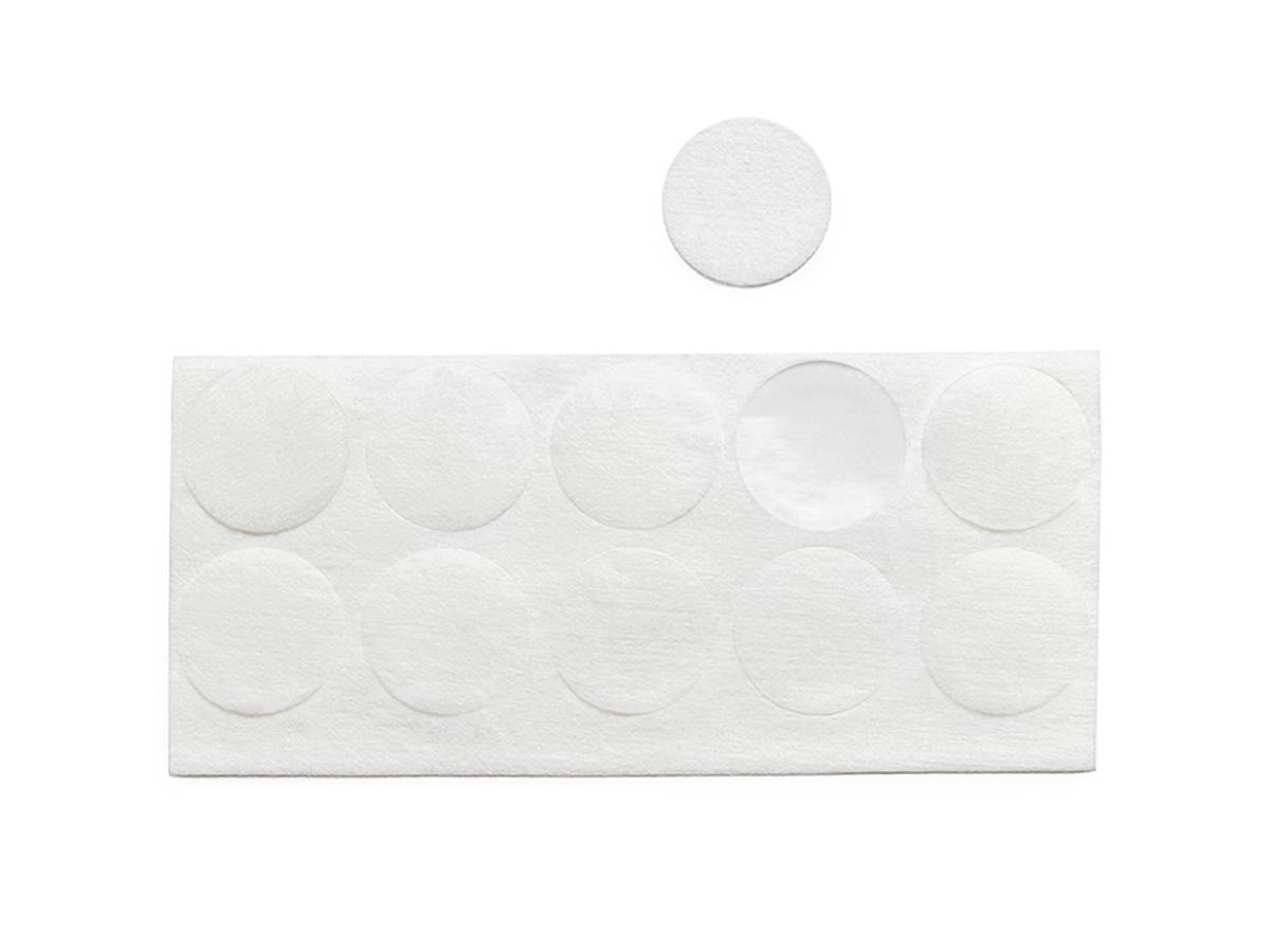 PRYM Power-Dots Strong & Safe 966020