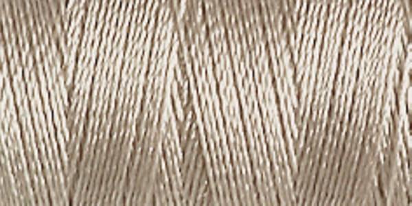 Bilde av 1218 SULKY No40 - 5000M - enkle spoler - 1 stk (2)
