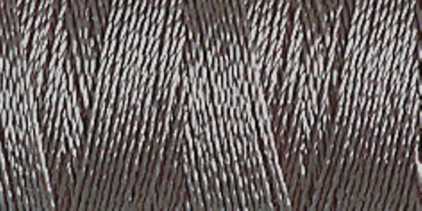 Bilde av 1219 SULKY No40 - 5000M - enkle spoler - 1 stk (2)