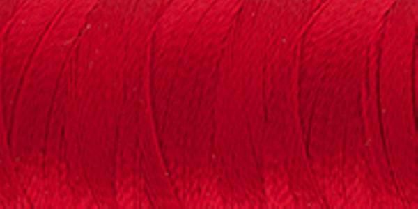 Bilde av 561 SULKY No40 - 5000M - enkle spoler - 1 stk