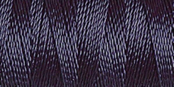 Bilde av 1294 SULKY No40 - 5000M - enkle spoler - 1 stk (2)