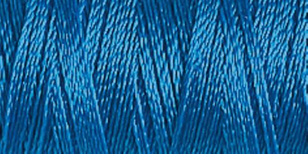 Bilde av 1534 SULKY No40 - 5000M - enkle spoler - 1 stk (2)