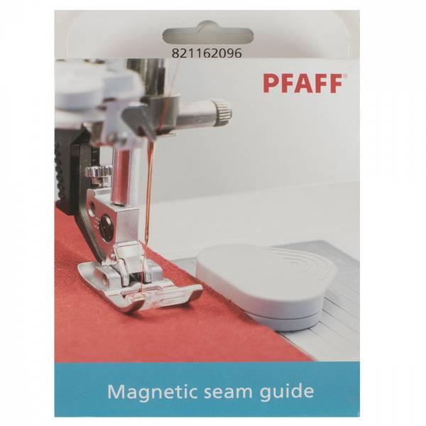 Bilde av (ib) Pfaff Magnetisk søm guide JKL