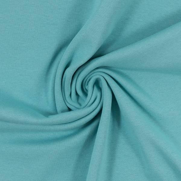 Bilde av Heike Rundstrikket ribb 000263 Plain, mint green