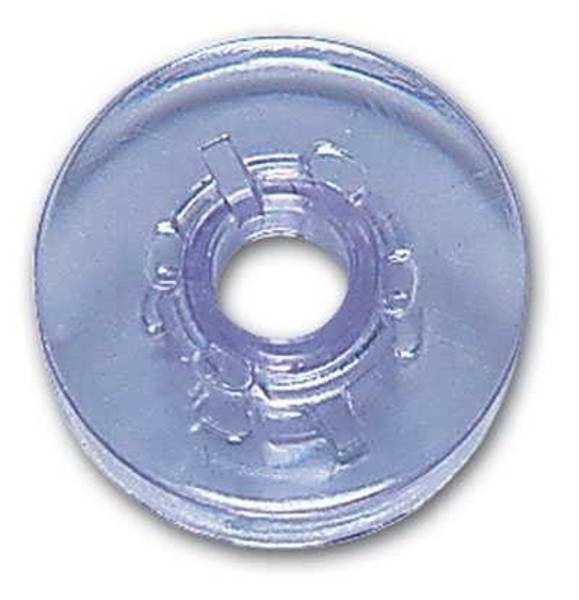 Bilde av (A12) Undertrådspole 1 stk for Pfaff Gruppe A-C-D-E-F-G Bobb